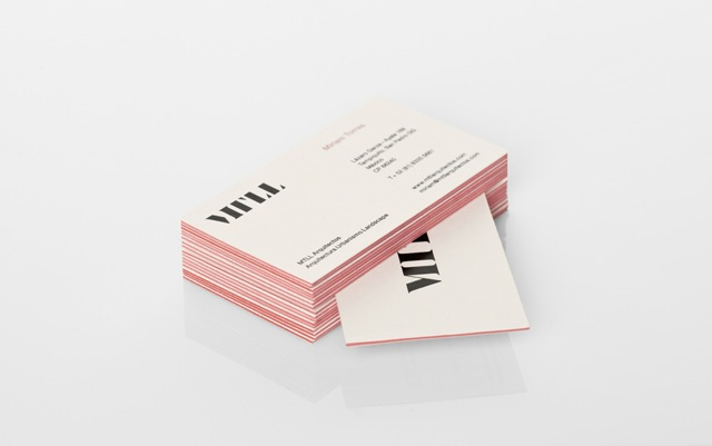 Executive-Unique-Elegant-Business-Card (1)