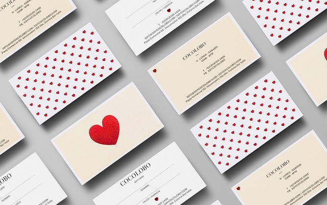 Executive-Unique-Elegant-Business-Card (13)