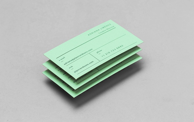 Executive-Unique-Elegant-Business-Card (14)
