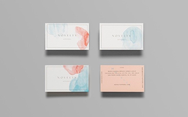 Executive-Unique-Elegant-Business-Card (15)