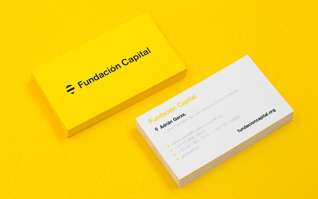 Executive-Unique-Elegant-Business-Card (16)