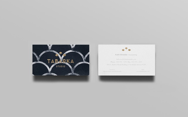 Executive-Unique-Elegant-Business-Card (18)