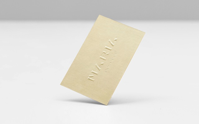 Executive-Unique-Elegant-Business-Card (19)