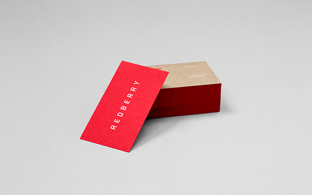 Executive-Unique-Elegant-Business-Card (2)