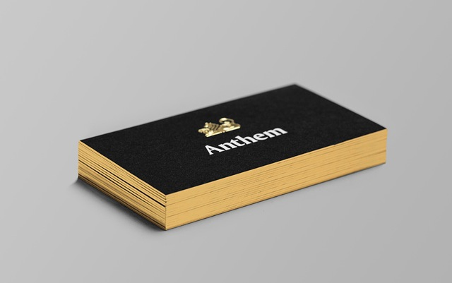 Executive-Unique-Elegant-Business-Card (22)