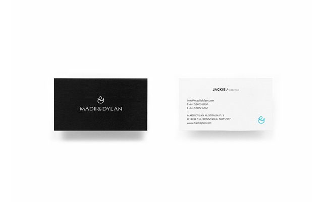Executive-Unique-Elegant-Business-Card (25)