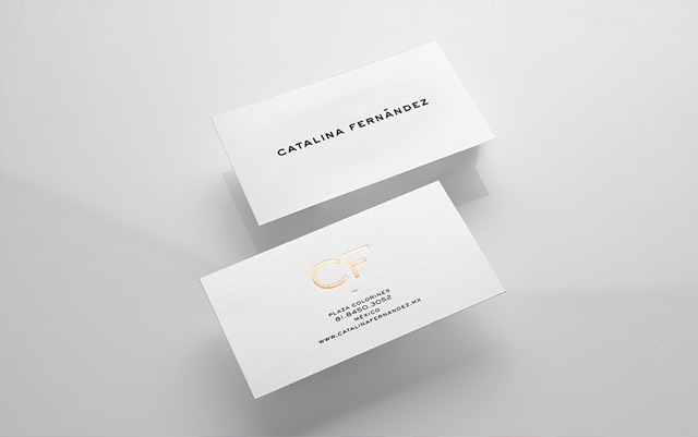 Executive-Unique-Elegant-Business-Card (27)