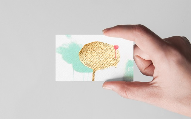 Executive-Unique-Elegant-Business-Card (28)