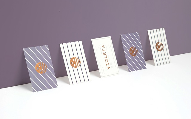 Executive-Unique-Elegant-Business-Card (30)