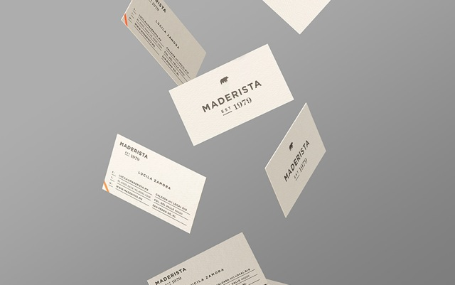 Executive-Unique-Elegant-Business-Card (32)