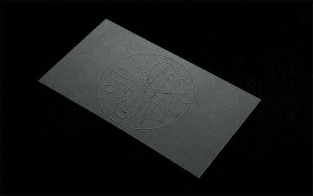 Executive-Unique-Elegant-Business-Card (33)