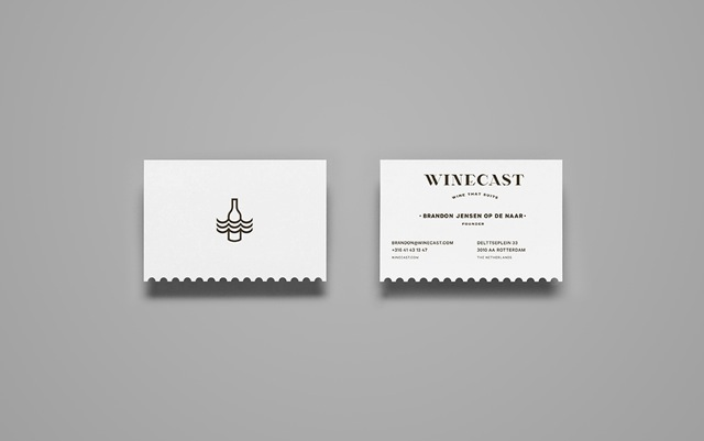 Executive-Unique-Elegant-Business-Card (35)