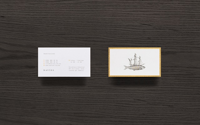 Executive-Unique-Elegant-Business-Card (36)