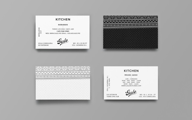 Executive-Unique-Elegant-Business-Card (37)