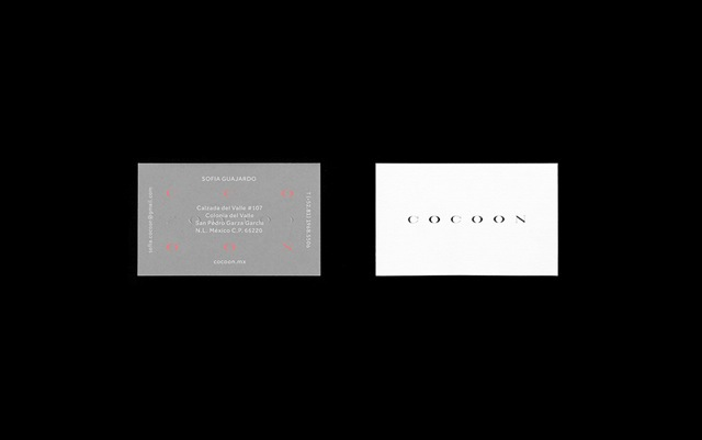 Executive-Unique-Elegant-Business-Card (39)