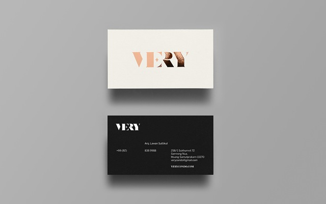 Executive-Unique-Elegant-Business-Card (40)