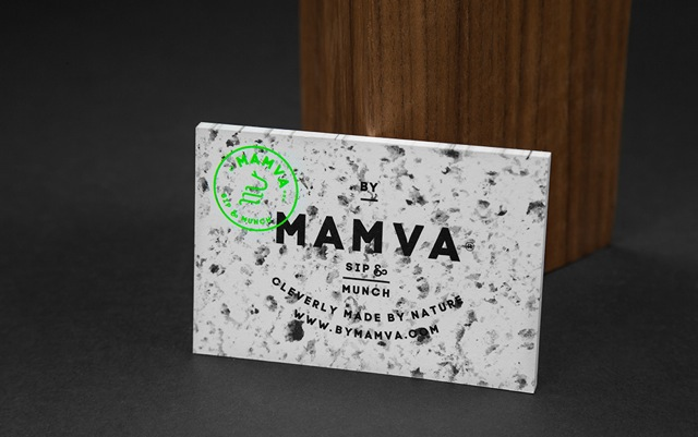 Executive-Unique-Elegant-Business-Card (42)
