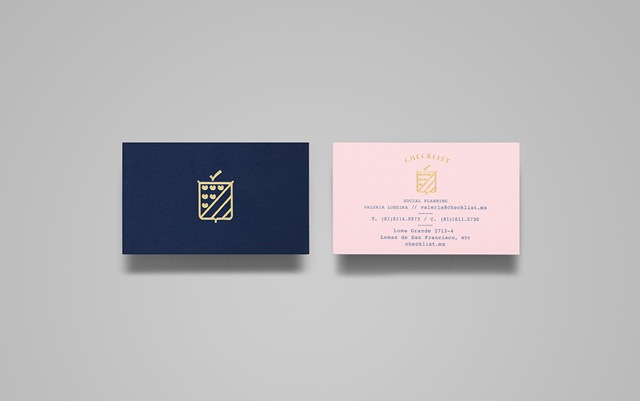 Executive-Unique-Elegant-Business-Card (43)