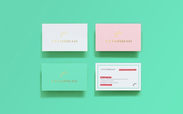 Executive-Unique-Elegant-Business-Card (44)