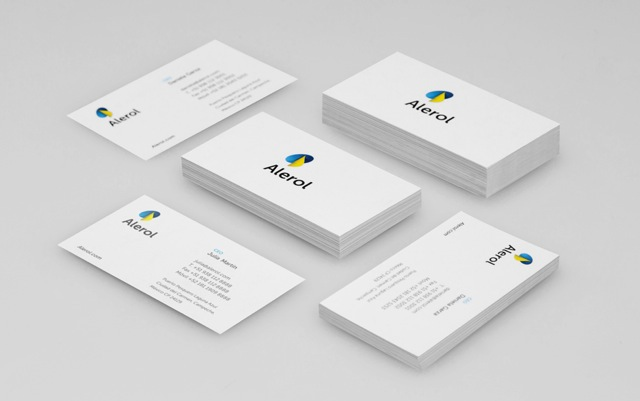 Executive-Unique-Elegant-Business-Card (46)