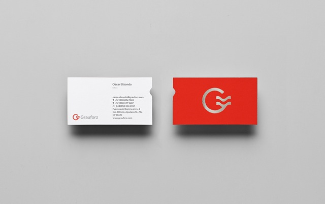 Executive-Unique-Elegant-Business-Card (47)