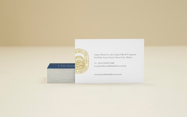 Executive-Unique-Elegant-Business-Card (5)