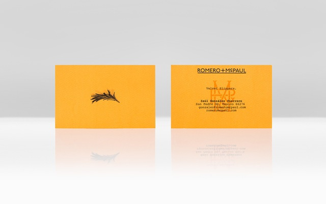 Executive-Unique-Elegant-Business-Card (6)