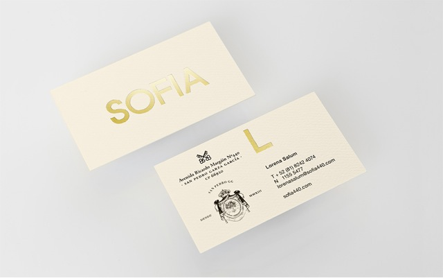 Executive-Unique-Elegant-Business-Card (8)