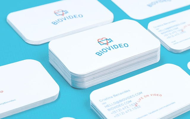 Executive-Unique-Elegant-Business-Card (9)