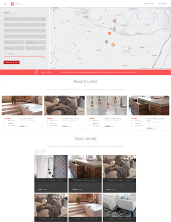 realtor-340x443 wordpress