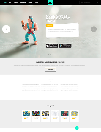 rhino-340x443 wordpress