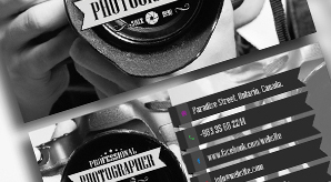 Free-Professional-Photographer-Business-Card-Preview