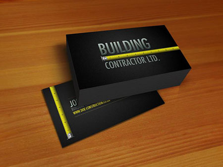 Professional-Construction-Workers-Business-Card-fullsize
