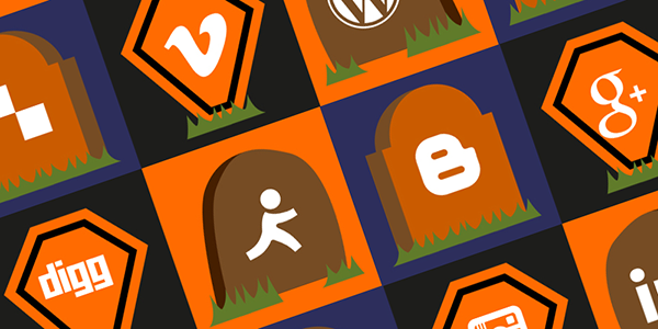 halloween-icons-social-media-icons