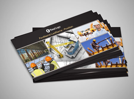 industrial-construction-business-card-template-1
