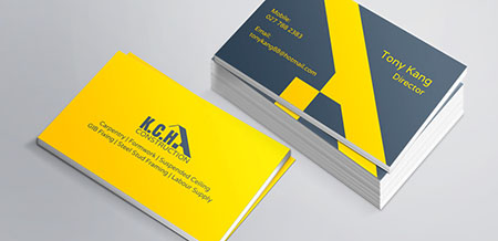 kch-construction-business-card1