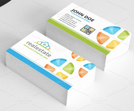 real-estate-construction-business-cards (1)