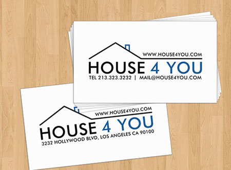 real-estate-construction-business-cards (10)