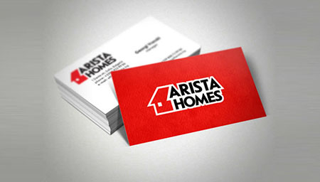 real-estate-construction-business-cards (11)