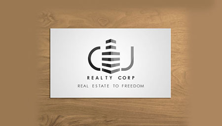 real-estate-construction-business-cards (12)