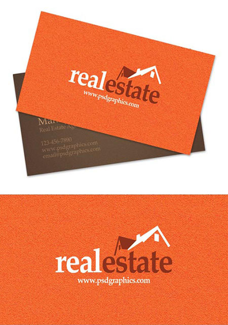 real-estate-construction-business-cards (13)