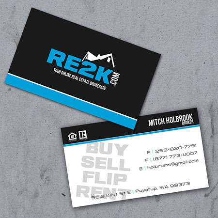 real-estate-construction-business-cards (14)