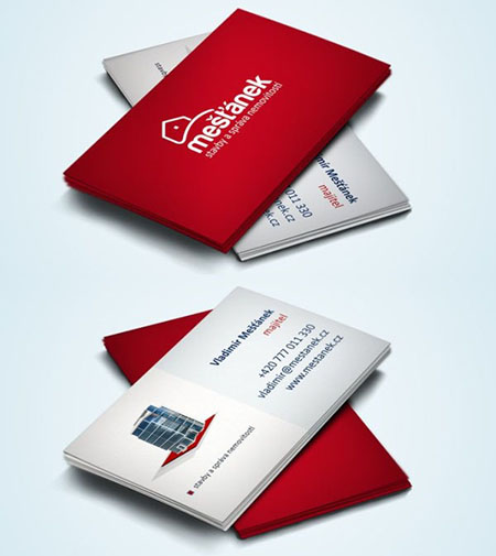 real-estate-construction-business-cards (15)