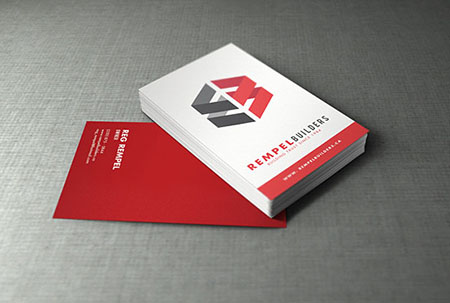 real-estate-construction-business-cards (17)