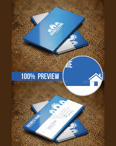 real-estate-construction-business-cards (2)