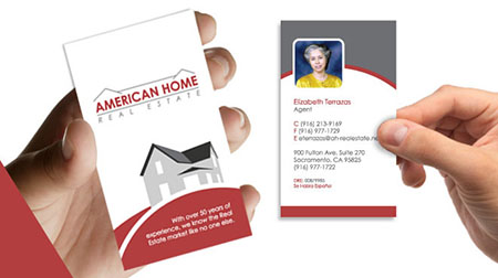 real-estate-construction-business-cards (20)
