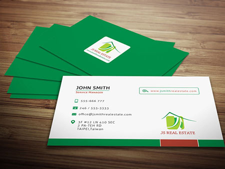 real-estate-construction-business-cards (22)