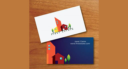 real-estate-construction-business-cards (24)