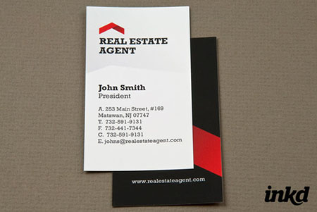 real-estate-construction-business-cards (26)