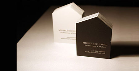real-estate-construction-business-cards (28)